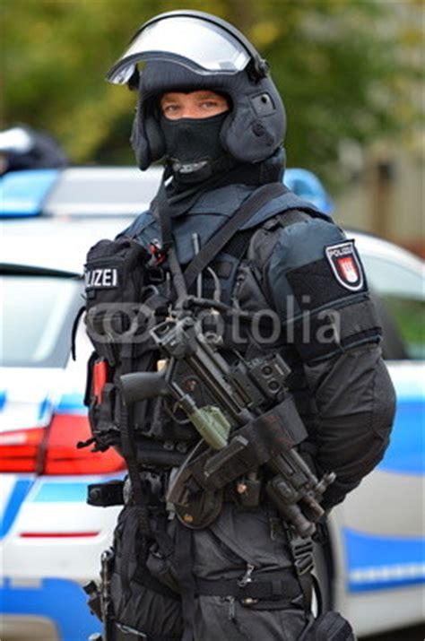 Aufkleber Sek Helm aufkleber mek sek sondereinheit spezialeinheit polizei