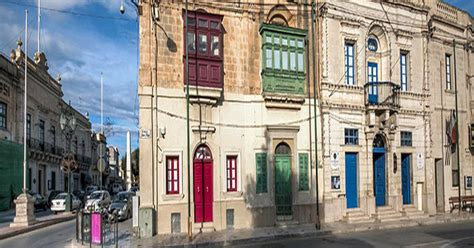 buy house in malta property types found in malta