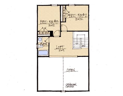 hummingbird h3 house plans hummingbird h3 house plans hummingbird house plans 28