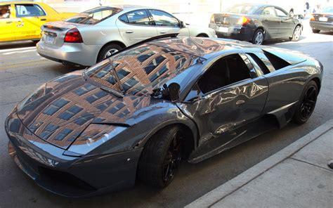 Lamborghini In Batman Batman S Rides Quot Quot Director Talks About
