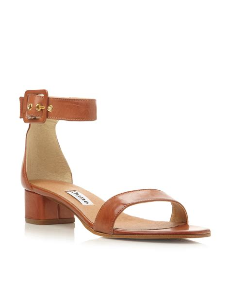 block heel sandals www imgkid the image kid has it - Two Block Heel Sandal
