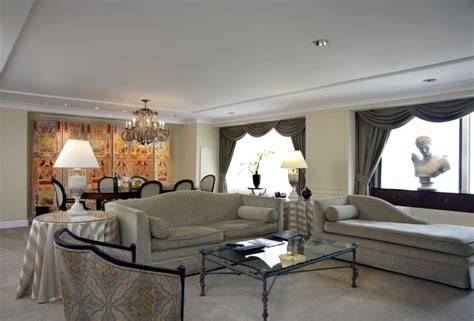Expensive Dining Room Sets Best Hotel Suites Atlantic City Most Luxurious Hotels In