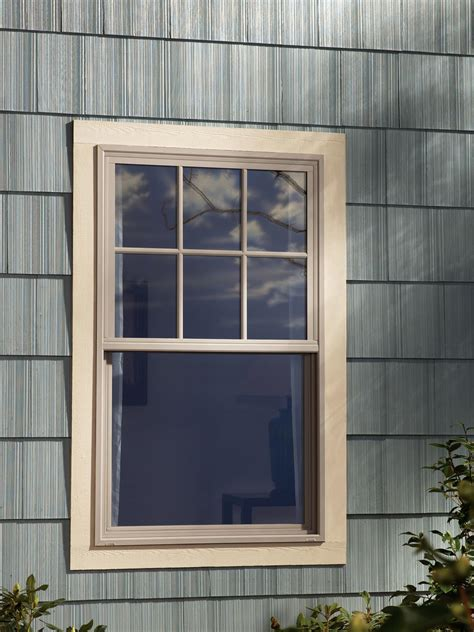 Jeld Wen Windows Doors by The Anatomy Of A Window Hgtv