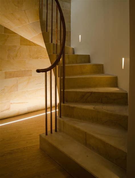 home lighting design principles 100 home lighting design principles best 20 natural