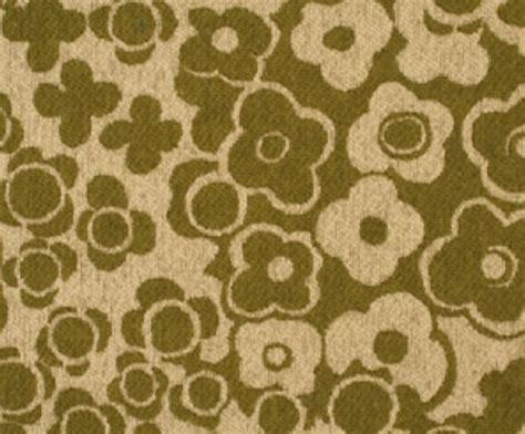 Upholstery Fabric Uk Supplier by Trevira Flower Pattern Upholstery Fabric Bogesunds Uk