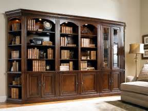 And Bookcase Furniture Home Office European Renaissance Ii 32
