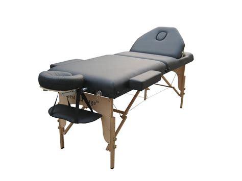 table reiki reiki portable table folding relax therapy