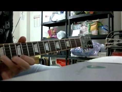 un gran bel vasco vasco un gran bel guitar