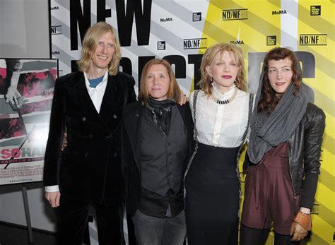 Der Schemel by Patty Schemel Pictures 2011 New Directors New