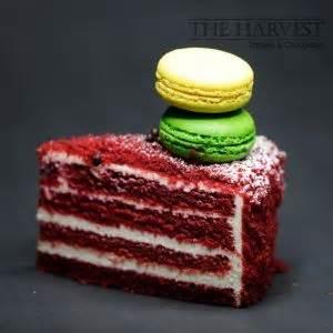 cara membuat kue kering red velvet iler cara membuat red velvet cake