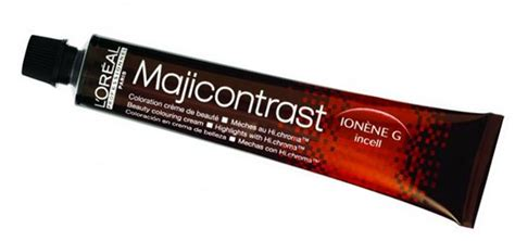majicontrast loral professionnel uk loreal majicontrast hair color brown hairs l oreal loreal majicontrast maji contrast permanent magenta color 50ml hair care
