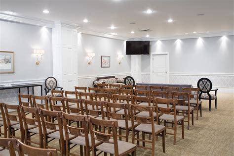 the lancaster funeral home 28 images gap funeral homes
