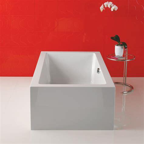 americh bathtubs americh atlas freestanding bathtub tubs and more