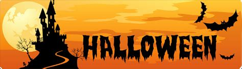 imagenes sarcasticas de halloween imagenes de halloween