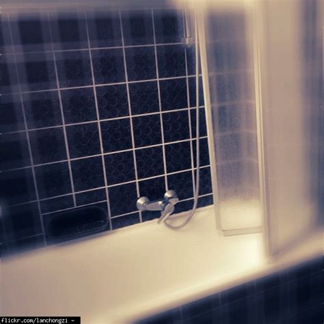 how do you remove a cast iron bathtub free download can you patch a cast iron bathtub programs nwthepiratebay