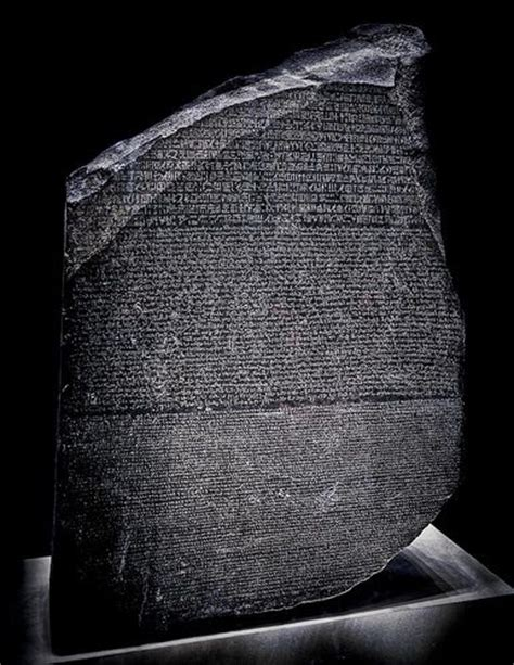 rosetta stone old norse 39 best images about the rosetta stone on pinterest