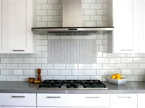 backsplash tile for white kitchen kitchen backsplash ideas to decorate your kitchen