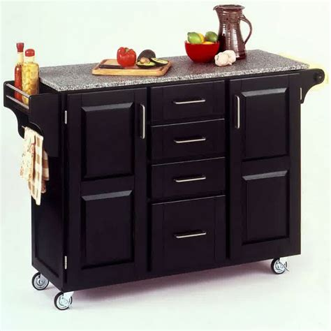 new large dark brown kitchen island utility cart wheeled stainless steel portable kitchen island simple lafayette