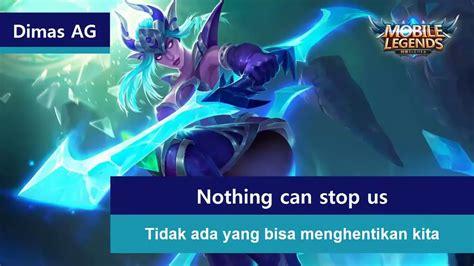 quotes mobile legends keren kata kata mutiara