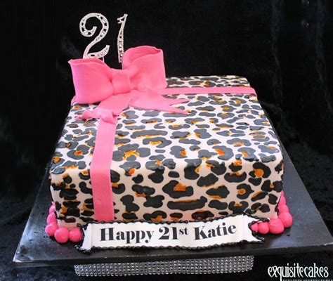 21st Birthday Cakes by 18th 21st Birthday Cakes Exquisite Cakes Sydney