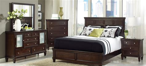 coaster bedroom furniture reviews coaster bedroom furniture reviews coaster bedroom 204191