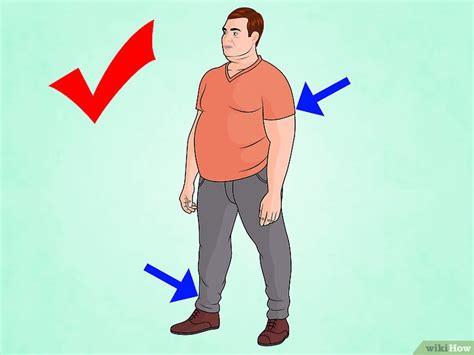 big men style over 40 and overweight c 243 mo vestir bien siendo un hombre con sobrepeso