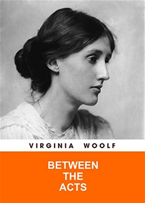 biography virginia woolf mini store gradesaver