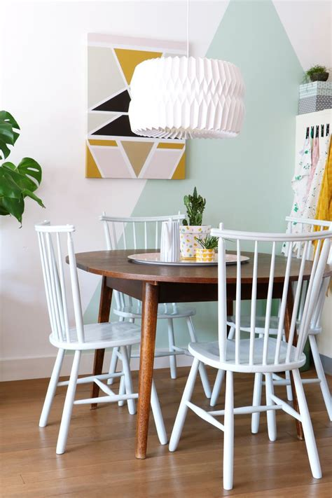 retro mummy dining table best 25 retro dining chairs ideas on mid