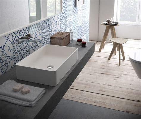 bagni contemporanei immagini bagni contemporanei bagni colorati accattivanti