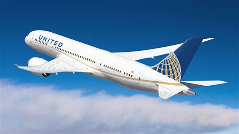 united flight discounted united airlines flight redemptions