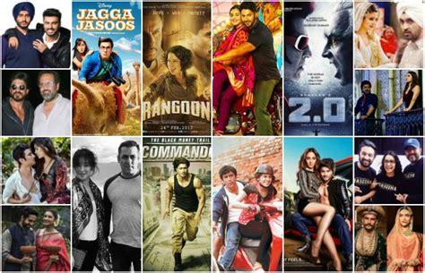 film india terbaru november 2017 50 bollywood films to look forward to in 2017