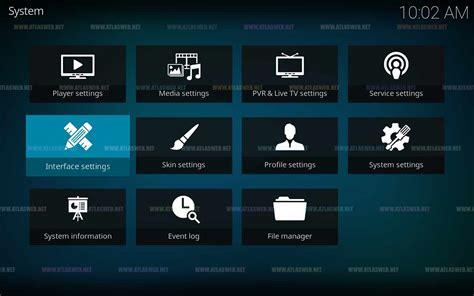 themes kodi android kodi theme langue application iptv android best vpn