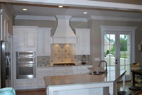 kitchen island vent 17 best ideas about kitchen vent on exposed brick kitchen kitchen brick and