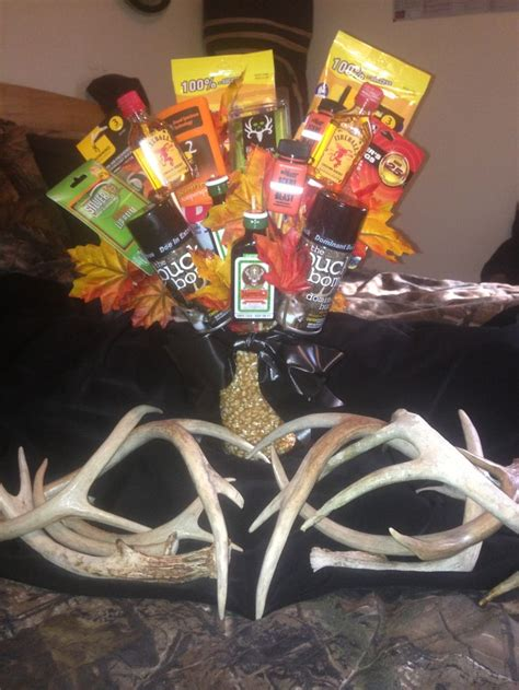 best hunting gifts 97 best images about gifts for my husband on