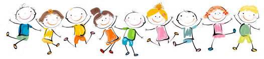 kinder garten kindergarten