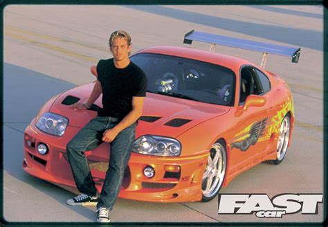 fast and furious used cars 10 best fast and furious cars fast car