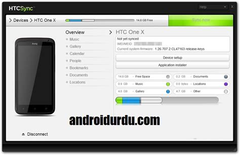 android drivers htc pc suite and usb drivers android adb drivers