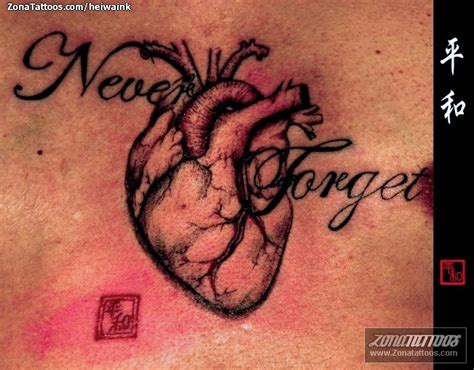 never forget tattoo tattoos and designs page 180