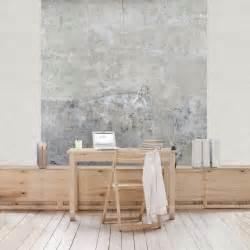 vliestapete wohnzimmer die besten 17 ideen zu steinwand wohnzimmer auf