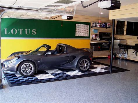 epoxy garage floor epoxy garage floor cost per square foot