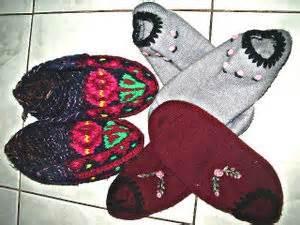 Kaos Kaki Wool Untuk Pria Kaos Kaki Thermal Sangat Tebal Dan Menghanga kupenuhi panggilanmu berburu kaos kaki wool turkey