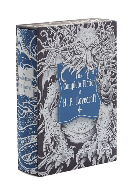 after the end of the world lovecraft books 17 best images about books on of