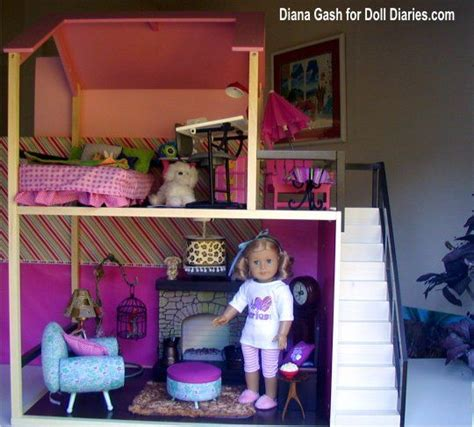 og doll house pinterest the world s catalog of ideas