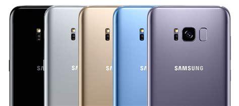 Handy Mit Vertrag Vergleich 495 by Samsung Galaxy S8 F 252 R 1 Mit Vertrag Bestellen Vodafone