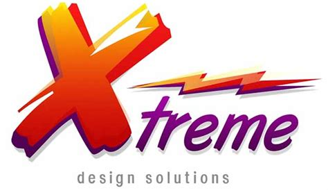 xtreme design graphics xtreme design