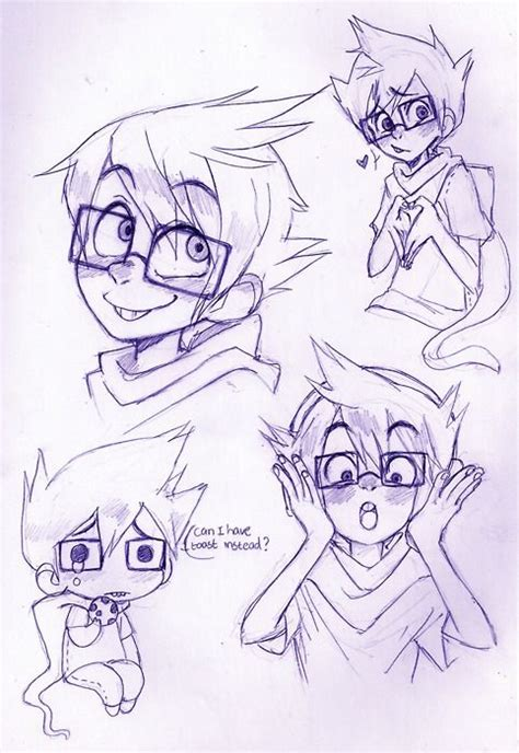 homestuck awesome drawings 355 best homestuck images on pinterest homestuck cosplay