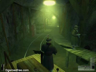 hitman contracts pc game free download pc games lab hitman 3 contracts download pc game free download pc