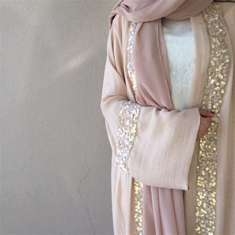 Kaftan Bordir Abu Dhabi 1000 ideas about abayas on dress abaya