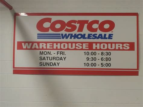 costco hours costco sydney opening hours most trusted iphone repair