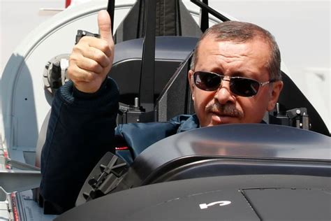 fury intensifies against president erdogan after ankara turkey sends extra troops to syria border abc news